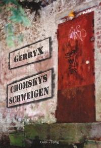 »Chomskys Schweigen«