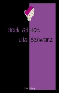»LilaSchwarz«